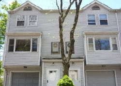 N Colony Rd Unit 6, Meriden