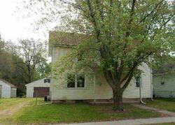 N Rutledge St, Springfield, IL Foreclosure Home
