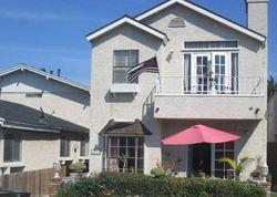 California St, Huntington Beach