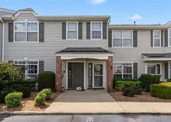 Cypress Point Cir A, Virginia Beach