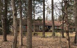 Pine Grv, Earlysville