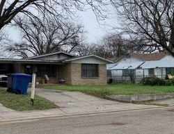 Hollenbeck Ave, San Antonio