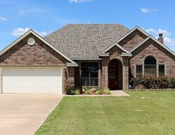 Nw Valleybrook Dr, Lawton