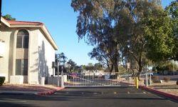 S 48th St Unit 1076, Phoenix