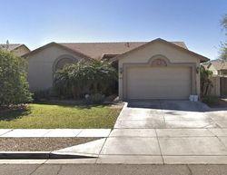 W Southgate Ave, Phoenix