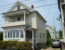 Scott St, New Bedford
