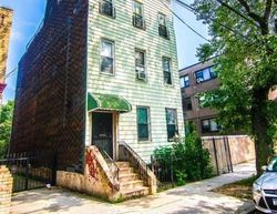 Thomas S Boyland St, Brooklyn