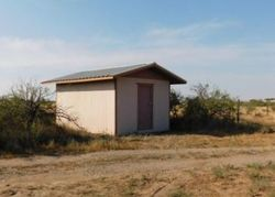 Spanish Trl Sw, Deming, NM Foreclosure Home