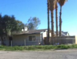 E Cottonwood Ln, Mohave Valley