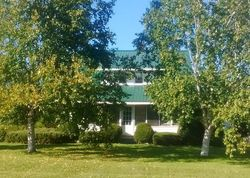 State Rd, Mapleton