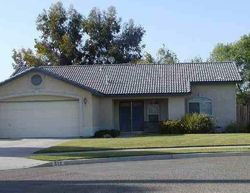 Granada Cir, Lemoore