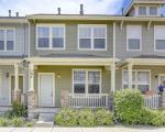 E 96th Way Unit 30c, Commerce City