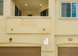 Egret St Unit 1, Chula Vista