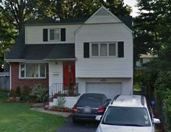 Briarcliffe Rd, Bergenfield