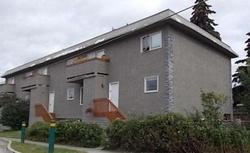Juneau St Apt 3, Anchorage