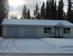 W Marydale Ave, Soldotna