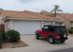 E Palm Ridge Dr, Scottsdale