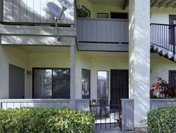 Kenland Dr, San Jose, CA Foreclosure Home