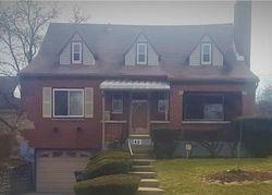 W Maplewood Ave, Dayton