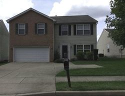 Golfview Ln, Springfield