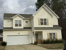 Tuckland Dr, Raleigh