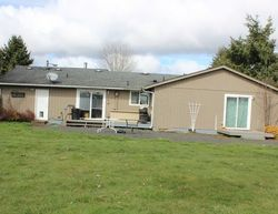 Valley Meadows Dr, Chehalis