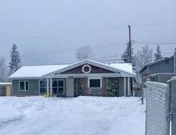 N Park St, Anchorage