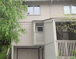 Peck Ave Unit B15, Anchorage