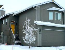 Brookridge Dr, Anchorage