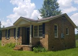 Dwight Swamp Rd, Cameron, SC Foreclosure Home