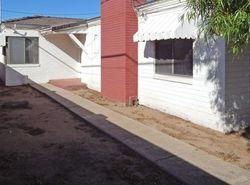N 75th Ave, Phoenix