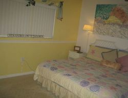 Young Ave Apt 35, Cocoa Beach