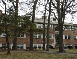 Farrwood Ave Apt 3, North Andover
