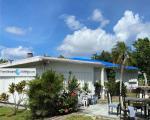 Ne 170th St, Miami