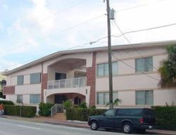 Harding Ave Apt 12, Miami Beach
