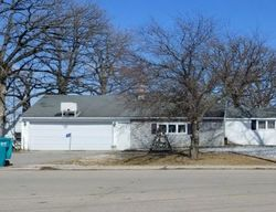 375th Ave, Waseca