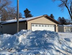 Water St, Russell, MN Foreclosure Home