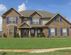 Winchester Dr S, Semmes