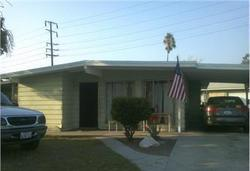 Bonnie Ct, San Bernardino