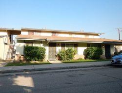 Osbun Rd Unit 63, San Bernardino