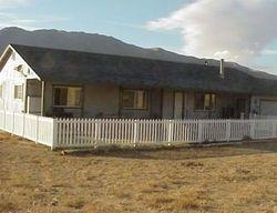 Antelope Valley Rd, Reno