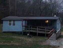 Water St, Speedwell, TN Foreclosure Home