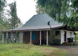 Beaver Creek Rd, Curtis