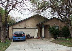 Fort Wyne Dr, San Antonio