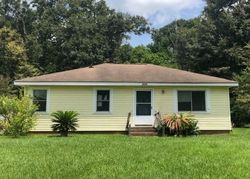 Groom Rd, Baker, LA Foreclosure Home