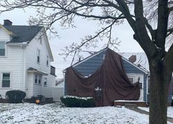 Majestic Dr, Toledo, OH Foreclosure Home