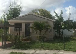 Nw 96th St, Miami