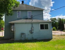 5th Ave, Calumet, MN Foreclosure Home