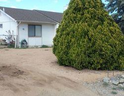 N Sheridan Ln, Prescott Valley