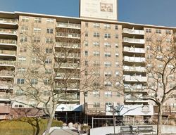 Flatlands Ave Apt 1, Brooklyn